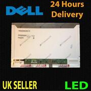 Dell Inspiron N5110 Screen