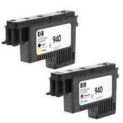 HP 8500 Printhead