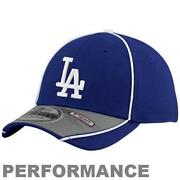 New Era Cap La