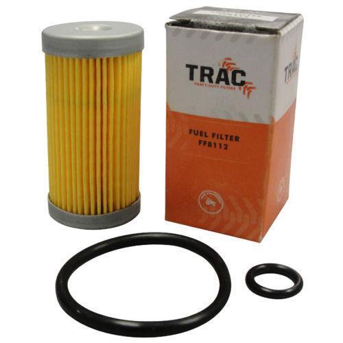 Mahindra Filter  Tractor Parts