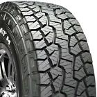 275 65 18 Tires