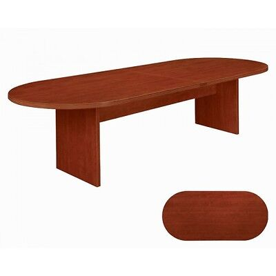 8 Racetrack Office Conference Table Inquire For Manufacturer Best Prices