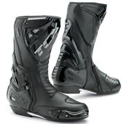 Goretex Motorcycle Boots