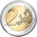 euros-dhier-et-daujourdhui