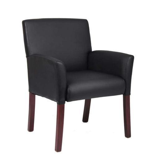 Waiting Room Furniture Ebay