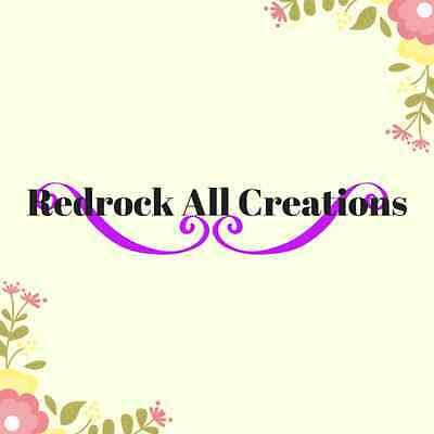 PET'S Creations