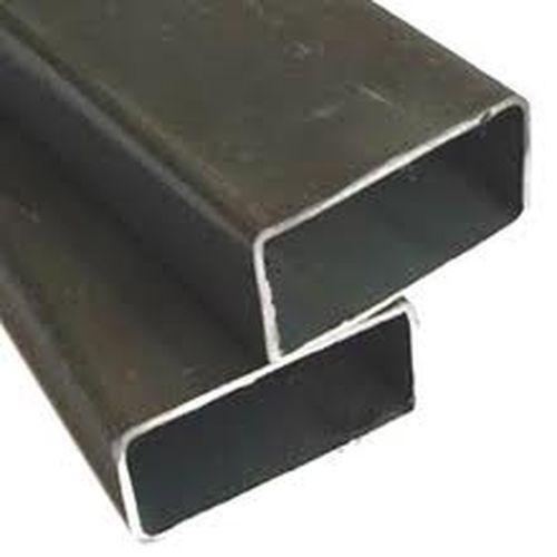 "1"" Square Steel Tubing"