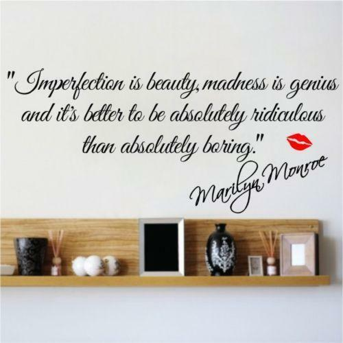 wall stickers quotes beauty ebay albus dumbledore quotes happiness harry potter vinyl