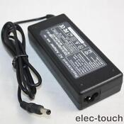 Toshiba Laptop Charger L450