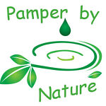 Pamper by Nature