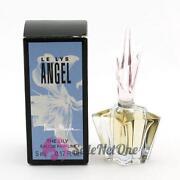 Thierry Mugler Angel Lily