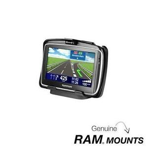 tomtom live gps systems ebay. Black Bedroom Furniture Sets. Home Design Ideas