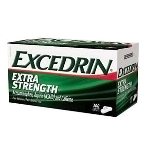 Excedrin-Extra-Strength-Caplets-300-ct