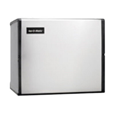 Ice-o-matic Cim0836fr Remote Air Cooled Full Cube Ice Maker Replaces Ice0806fr