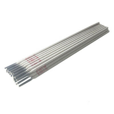 E308l-16 332 X 10 12 Lb Stainless Steel Electrode 12 Lb