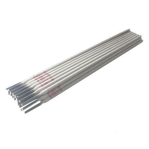 "E308L-16 3/32"" x 10"" 1/2 lb Stainless Steel Electrode (1/2 LB)"