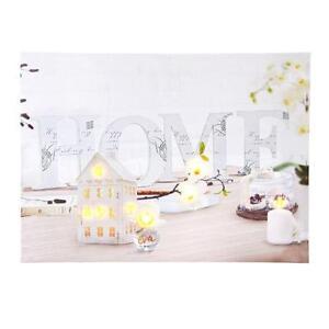 wandbilder g nstig online kaufen bei ebay. Black Bedroom Furniture Sets. Home Design Ideas