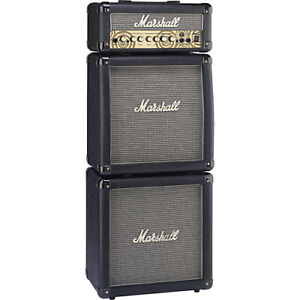 MARSHALL MG15MSZW ZAKK WYLDE GUITAR AMPLIFIER