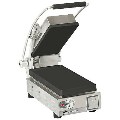 Star Pst7i Pro-max 2.0 Smooth Sandwich Grill With Analog Controls