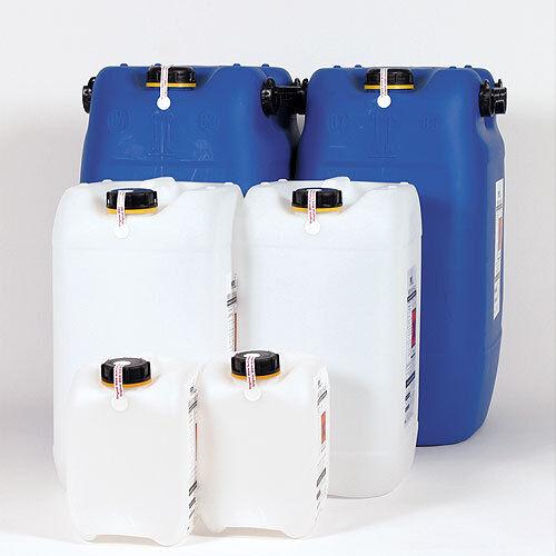 MBN Schaumfluid/Schaumkonzentrat/Schaummittel/Liquid für Schaummaschine, 5 Liter