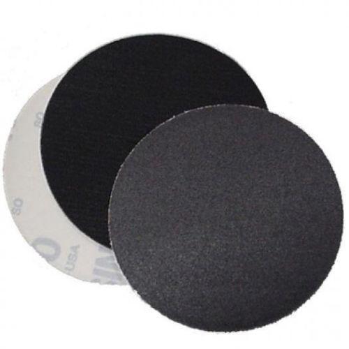 Floor sanding disc ebay for 17 floor sanding disc