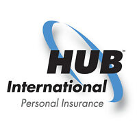 "HUB International Motorcycle Insurance- Ian S. Sabatino ""Broker"""