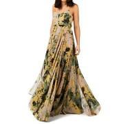 Maxi Dress Size 12