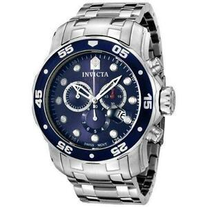 mens diver watch used mens divers watches