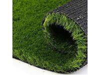 28 ml artificial grass 4x5