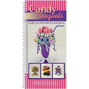 Candy Bouquet Books