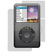 iPod Classic Screen Protector