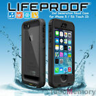 LifeProof Waterproof Cases, Covers & Skins for iPhone 5