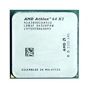 AMD Athlon 64 X2 3800