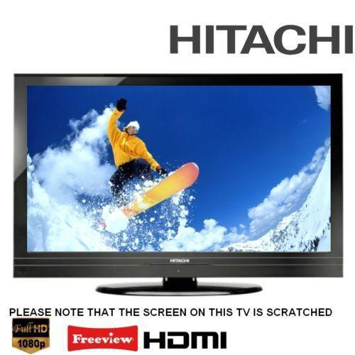 hitachi 65hl6t64u 65 inch 4k ultra hd smart tv. hitachi 65hl6t64u 65 inch 4k ultra hd smart tv