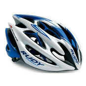 Rudy Cycling Helmet
