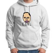 Free Earl Shirt