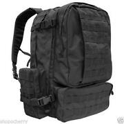 Condor Tactical Backpack