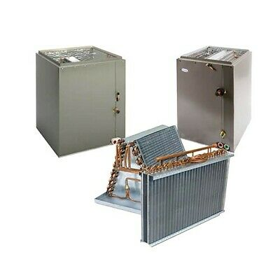 New Best Price 316224-758 - 3 Ton Evaporator Coil Super Sale Free Shipping