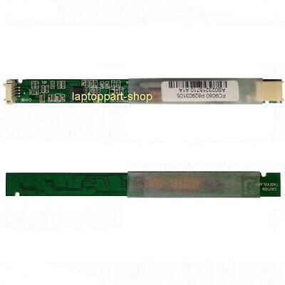 LCD Inverter For Acer Aspire 4530 6530 6930 6930G 7530 7530G 7535 7735 Series