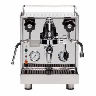 Profitec Pro 500 Coffee Espresso Machine