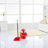 Looking for a Part time Housekeeper for Cleaning a house