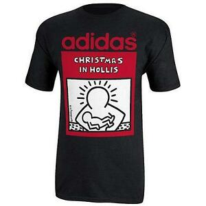 run dmc shirt adidas