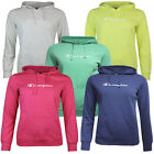 Polyester Champion Clothing for Women