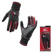 Mens Golf Gloves