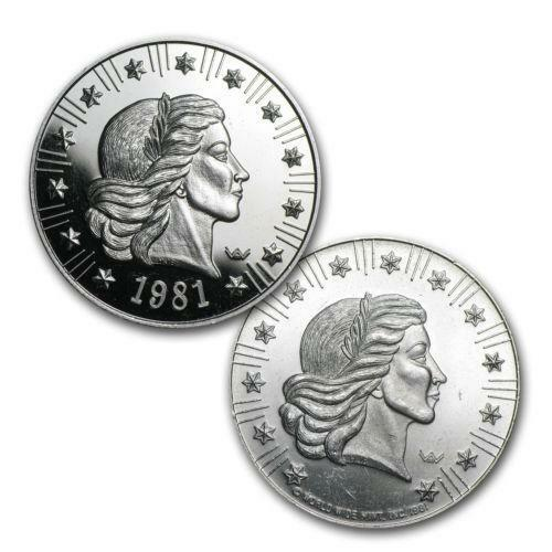 World Wide Mint Silver Ebay