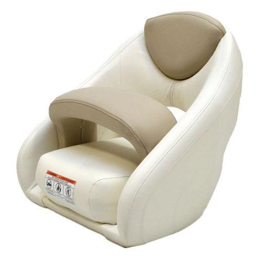 Sea Ray Boat Seats Ebay