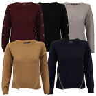 Brave Soul Sweaters for Women