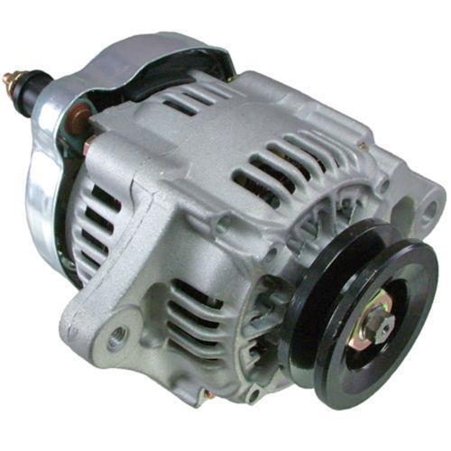 Kubota V1305 Diesel Engine : Kubota v business industrial ebay