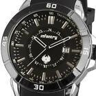 Infantry Watches Waterproof