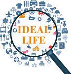 ideallife-sbp